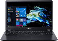 Ноутбук Acer Extensa EX215-52-36UB (NX.EG8ER.005)