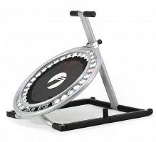 Батут Total Gym Plyo Rebounder 5000-02