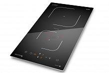 Встраиваемая индукционная варочная панель Caso Master E2