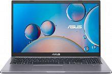 Ноутбук Asus VivoBook A516MA-EJ106 (90NB0TH1-M04340)