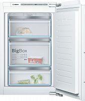 Встраиваемая морозильная камера Bosch GIV 21AF20R