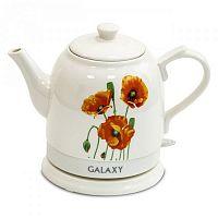 Чайник электрический Galaxy GL0506