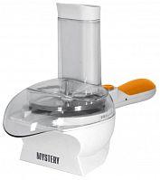 Измельчитель Mystery MMC-1404