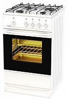 Газовая плита Лада PR 14.120-04 W