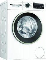 Стиральная машина Bosch WHA222W1OE