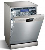 Посудомоечная машина Siemens SN 236I01KE