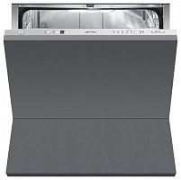 Встраиваемая посудомоечная машина Smeg STC75