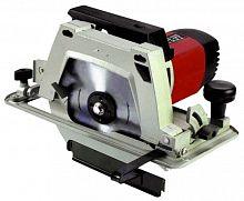 Пила дисковая RedVerg RD-CS200-70