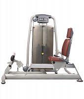 Голень-машина Bronze Gym A9-17A C