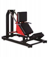 Голень-машина Bronze Gym A-00 B