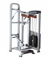Голень-машина Bronze Gym D-017 C