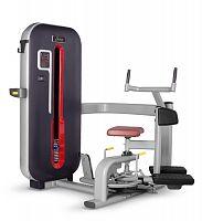 Торс-машина Bronze Gym MT-011 C