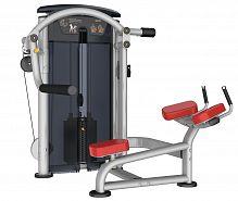 Глют-машина AeroFIT Impulse IT9526