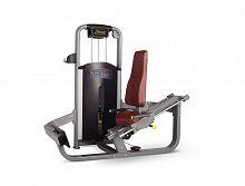 Голень-машина Bronze Gym MV-017 C