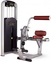 Тренажер для спины Bronze Gym MV-009 C