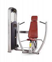 Жим от груди Bronze Gym MV-001 C