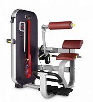 Тренажер для спины Bronze Gym MT-009 C