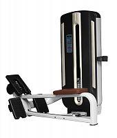 Горизонтальная тяга Bronze Gym MNM-012A