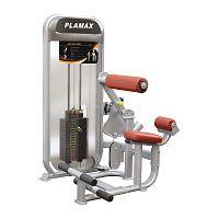 Тренажер для пресса и спины AeroFIT Plamax PL9024