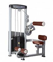 Пресс-машина Bronze Gym MV-010 C