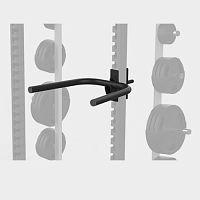 Брусья для силовой рамы Matrix Magnum OPT3R