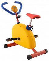 Велотренажер DFC VT-2600