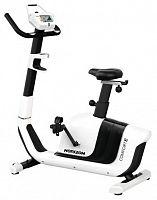 Велотренажер Horizon Comfort 3