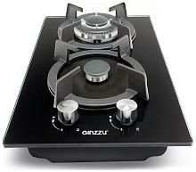 Встраиваемая газовая варочная панель Ginzzu HCG-242