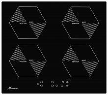 Встраиваемая индукционная варочная панель Monsher MHI 61