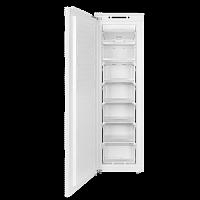 Встраиваемый холодильник Maunfeld MBFR177NFW