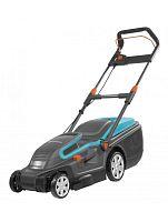 Газонокосилка электрическая Gardena PowerMax 1600/37 (05037-20.000.00)