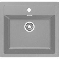 Кухонная мойка Franke SID 610 серый (114.0571.487)