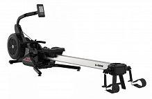 Лыжно-гребной тренажер AeroFit Professional X-ROW