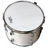 Маршевый барабан Flight FMT-1410WH
