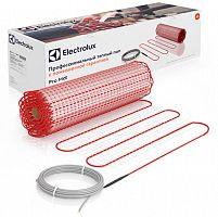 Мат Electrolux EPM 2-150-3
