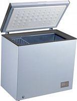 Морозильник-ларь Kraft BD (W)-250S