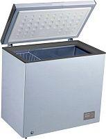 Морозильник-ларь Kraft BD (W)-310S