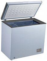 Морозильник-ларь Kraft BD(W)-435S