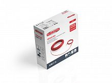 Нагревательный кабель AC Electric ACMC 2-18-1200