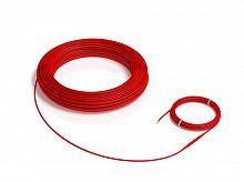 Нагревательный кабель AC Electric ACMC 2-18-250