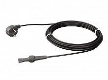 Нагревательный кабель Electrolux EFGPC 2-18-4