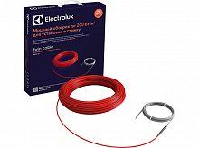 Нагревательный кабель Electrolux ETC2-17-300