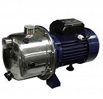 Насос центробежный RedVerg RD-SPS80L