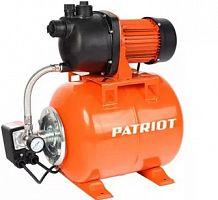 Насосная станция Patriot PW 850-24 ST