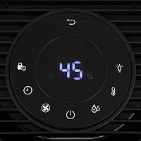 Очиститель воздуха Philips HU5930/10
