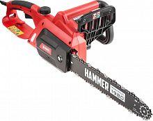Пила цепная Hammer CPP1814E (577634)