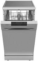 Посудомоечная машина Gorenje GS52040S