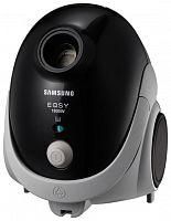 Пылесос Samsung VCC-5241S3K