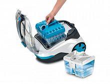 Пылесос Thomas DryBOX+AquaBOX Parkett 786555