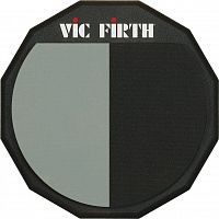 Пэд Vic Firth PAD12H